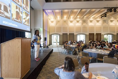 ucla housing application ucla housing application 28 images housing redirect ucla initiates program to