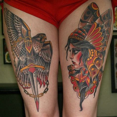 santa cruz tattoo shops 63 best stephan johnsson images on