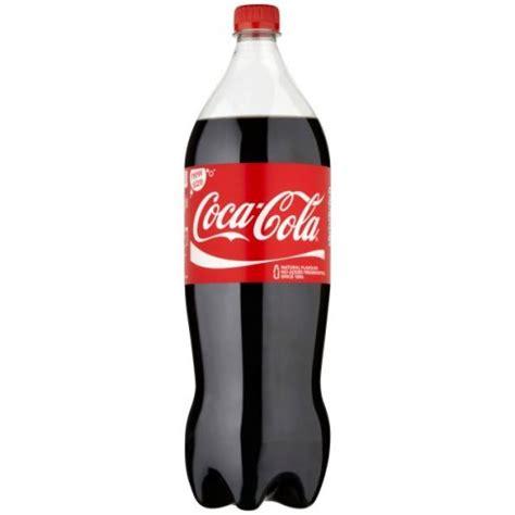 Big Cola Pet 3 1 Liter coca cola coca cola large size bottle 1 75l coca cola