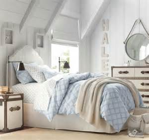 Home Design Bedding by Get That Bedroom Nice Amp Cozy Tuvalu Home