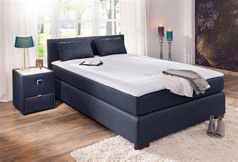 billiges futonbett mit matratze betten billiger mit rost und matratze bis 200 finest