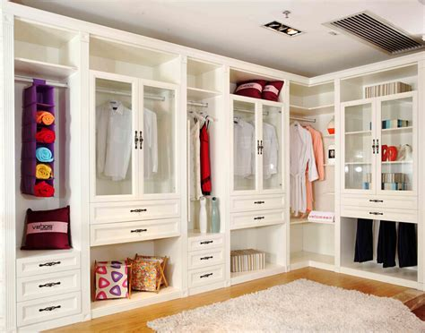 bedroom designs with dressing room white bedroom dressing room design