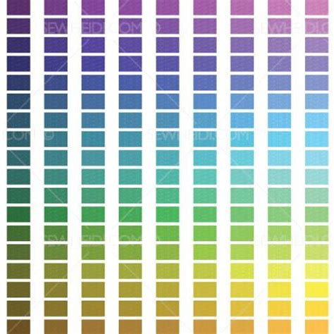 fabric pattern swatches illustrator heather melange colored texture swatches 360 colors