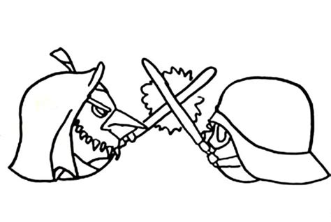 angry birds star wars coloring pages luke batch coloring