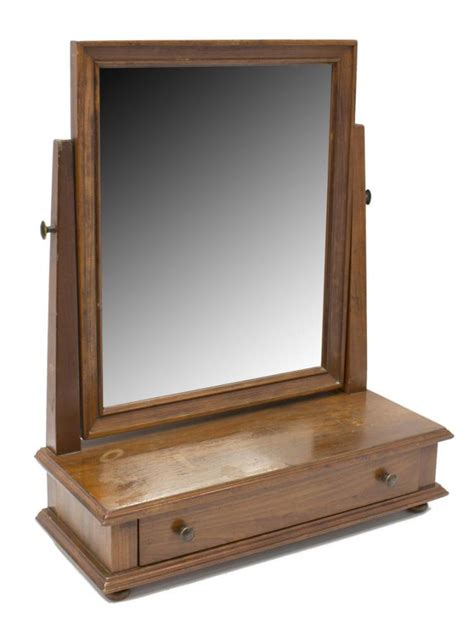 Mirror For Dresser Top by L Jg Stickley Or Dresser Top Mirror