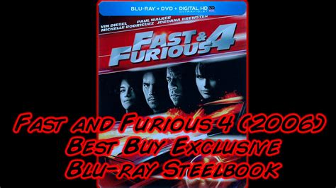 fast and a barrington novel books fast furious 4 2009 best buy exclusive