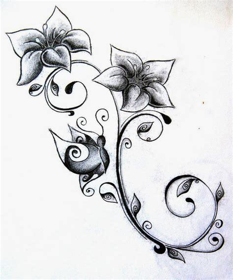 imagenes extraordinarias de tatuajes banco de imagenes y fotos gratis tatuajes para mujeres
