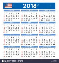 Calendar 2018 Uk To Buy 2018 Squared Calendar Year 2018 Calendar