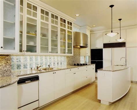 kitchen art cabinets art deco kitchen