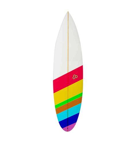Handmade Surfboards - custom surfboard design your own surfboard mocean