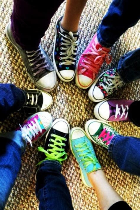 Converse All Kiddos Black 17 best images about colorful converse all on