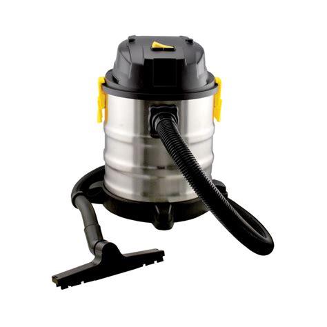 Jual Penyedot Debu by Nlg Vacuum Cleaner Mesin Penghisap Penyedot