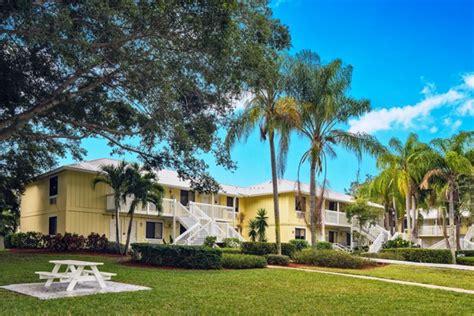 Apartment Complex For Sale Naples Fl Cushman Wakefield Naples 701 Naples