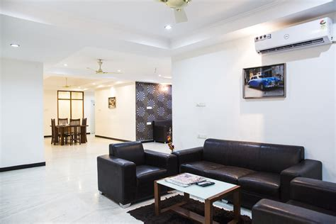 apt 3 one bedroom serviced apartment in soho apartments 3 bhk serviced apartments at banjara hills road no 13