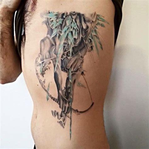 tattoo design upton park 29 besten linkinpark tattoo bilder auf pinterest linkin