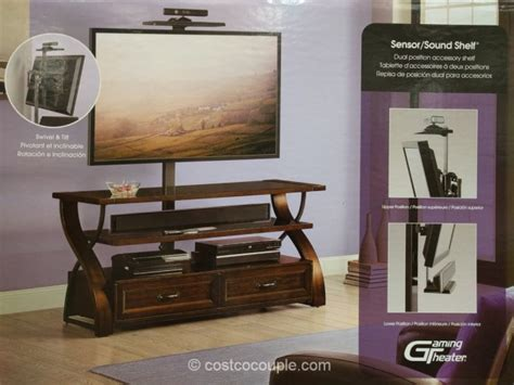 fabulous tv lift cabinet costco decorating ideas images in costco tv lift cabinet imanisr com