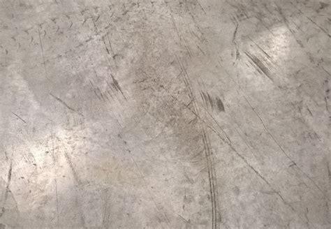 pavimenti in resina costi quanto costa pavimento in resina gallery of resina