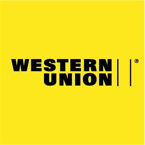 western union winchester breaking news decherd sewanee monteagle