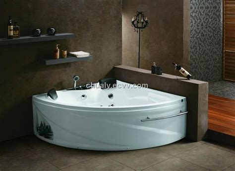 portable bathtub spa whirlpool classic high quality portable whirlpool bathtub spa