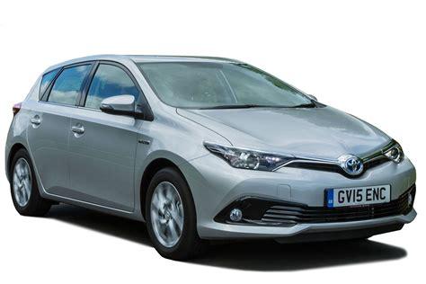 toyota auris suv 2018 toyota auris hybrid facelift review 2018 toyota cars