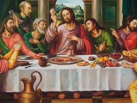 imagenes jueves de semana santa semana santa 191 qu 233 significado tiene el jueves santo
