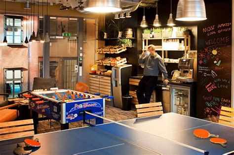 google stockholm google stockholm office office design gallery the best
