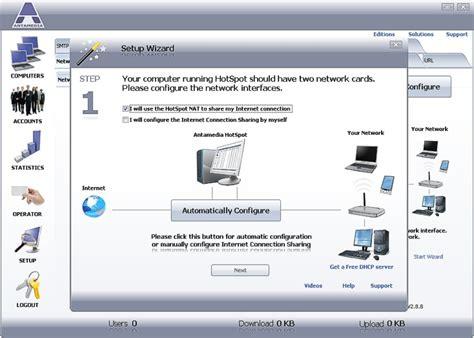 tutorial wifi hacker v3 appartamento e famiglia luglio 2015