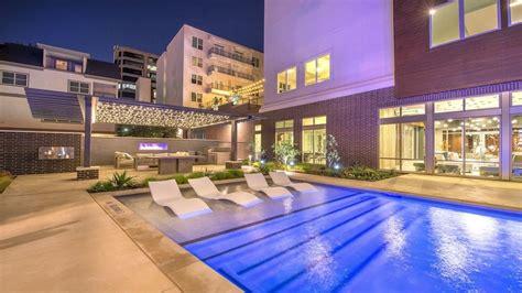 Uptown Dallas Apartment Search Modera Uptown Dallas Tx Apartment Finder