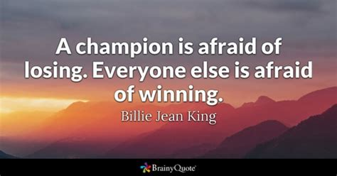 Everyones A Winner Your Chance To Get Your On A Designer Bag By The Likes Of Paul Smith Or Furla by Chion Quotes Brainyquote