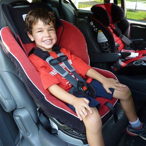 child seats images