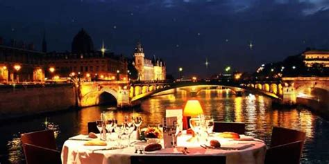bateau mouche londres vip seine river cruises paris insiders guide
