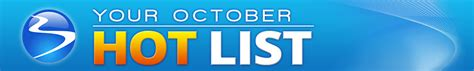 hotlist en espanol october 2014 hotlist team beachbody coach 411