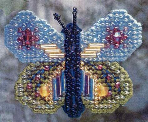 Mill Hill Glass Glass Treasures Flower 12137 32 best mill hill images on beaded cross