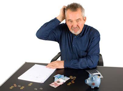 Musterbrief Widerspruch Gegen Rentenbescheid Fehler Im Rentenbescheid Die Hochrechnung Als Fehlerquelle