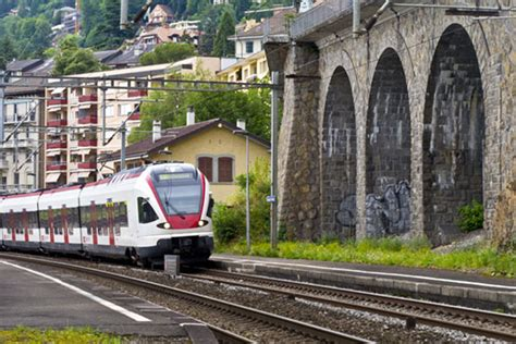 swiss half fare card railtour nr 1 rail touroperator in switzerland