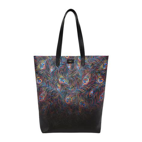 Pvc Tote Bag buy liberty pvc tote bag black amara