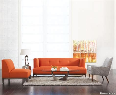 plummers sofas plummers leather sofas sofa menzilperde net