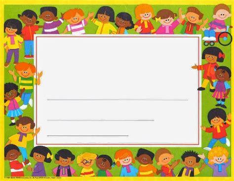 imagenes de formatos escolares fondos para reconocimientos y diplomas buscar con google