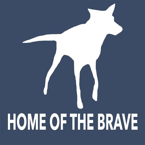 home of the brave listen via stitcher radio on demand