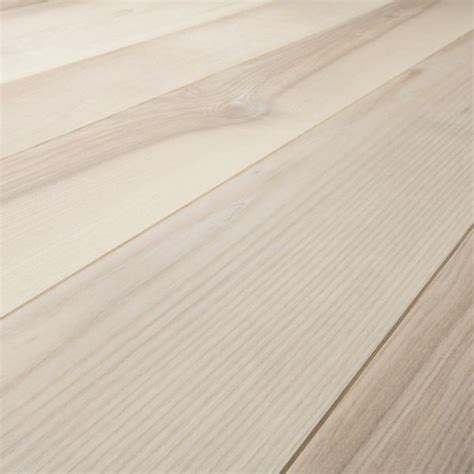 17 best ideas about light wood flooring on pinterest light hardwood floors hardwood floors
