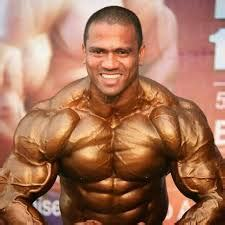 bob porzio body builder 2014 top 10 best indian bodybuilders in 2014 2015