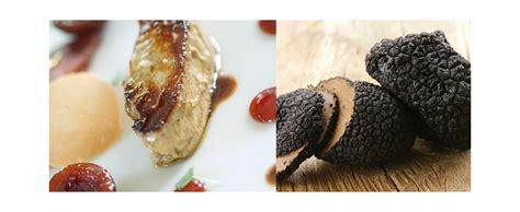 cours de cuisine enfant lille cours de cuisine lille 28 images cours de cuisine