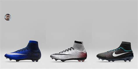 Sepatu Bola Terbaru Soccer Nike Magista Obra Ii Fg Wolf Grey wholeventa nike magista ni 241 os blanco negro azul