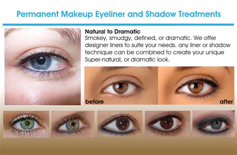 tattoo eyeliner designs permanent eyeliner styles driverlayer search engine