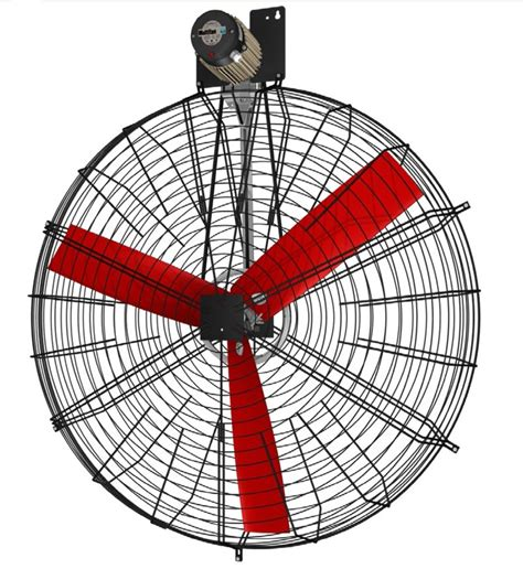 big air fans website industrial basket fans a quick rundown of these big air