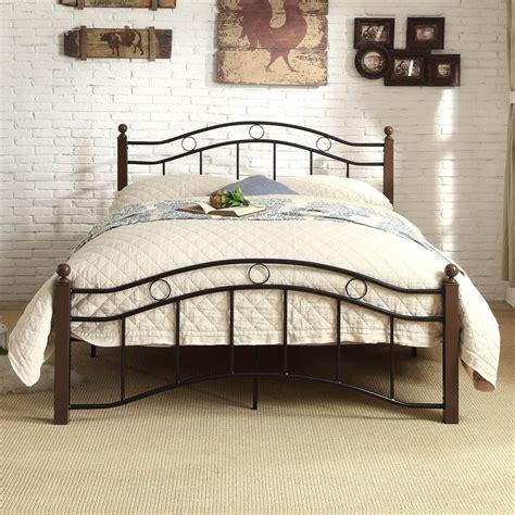 elegant beds elegant metal platform beds about metal platform beds