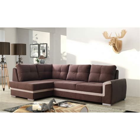 Verona Sofa Bed Corner Sofa Bed Verona Mini Living Room Furniture