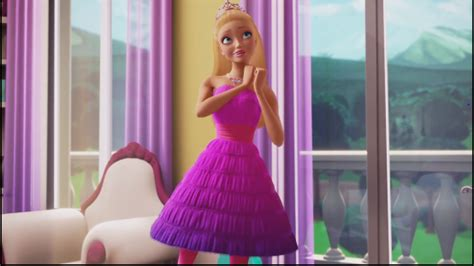 film barbie in princess power characters of princess power barbie movies fanpop