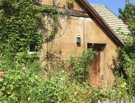 discover descanso gardens an retreat in