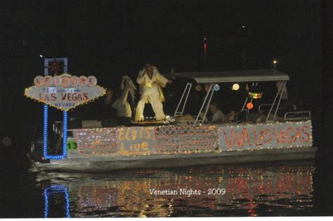 boat parade ideas 17 best images about boat parade ideas on pinterest